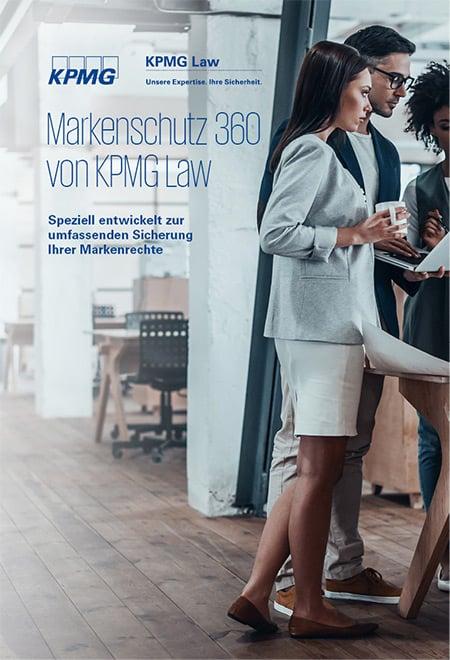 200525_Markenschutz-Law-Hubspot