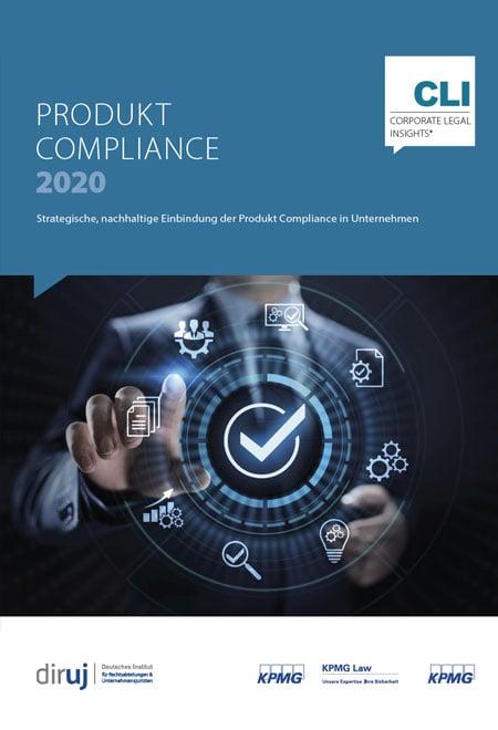 201111_Studie_Produkt_Compliance_2020_Hubspot-Cover-450x660