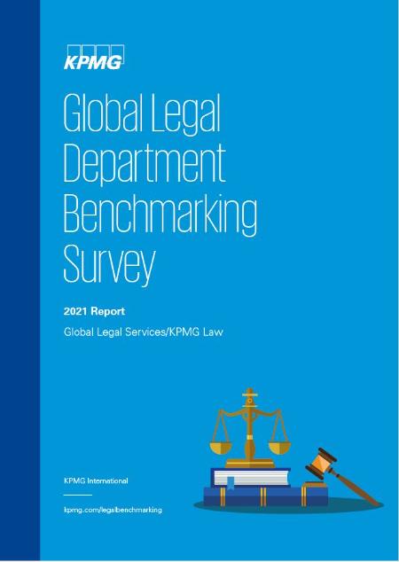 GLB Survey