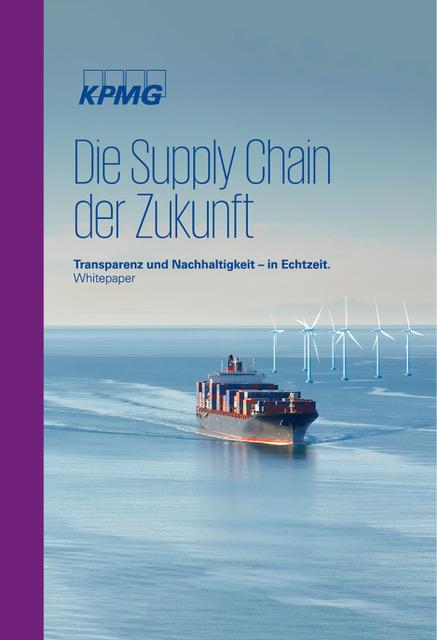 cover-kpmg-whitepaper-supply-chain-der-zukunft-450x660