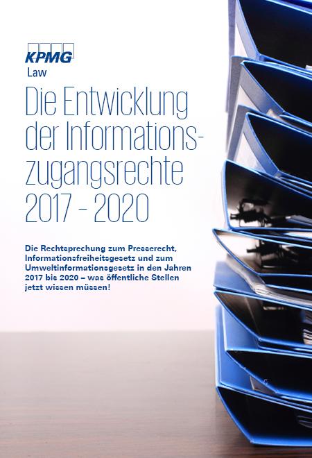 entwicklung-der-informationszugangsrechte-450x660