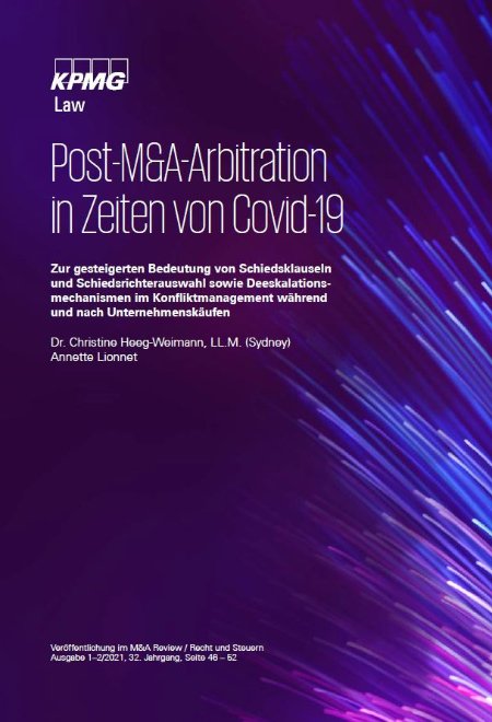 post-ma-arbitration-cover-450x660